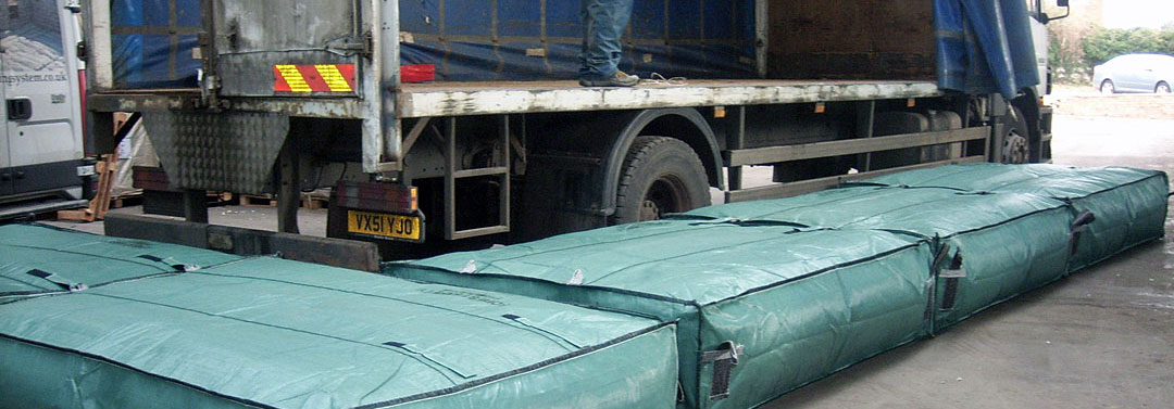 lorry-bags