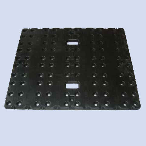 Fall protection uk x 1m mk2 panel for Fenetre 2m x 1m