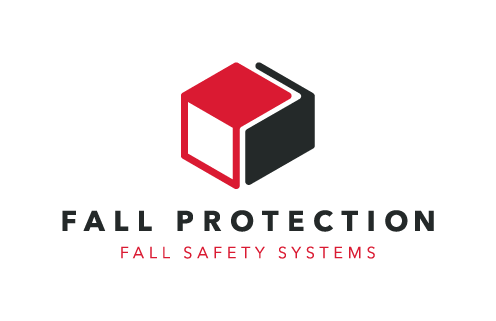 Fall Protection UK